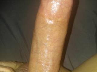 My long big dick