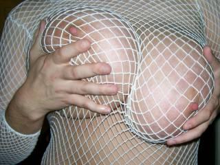 mmmmmmmmmmmmmmmm promise to let me fuck you with you wearing that top so i cum all over those nipples   you sexy hot big titty cumdump