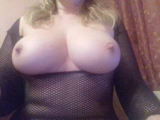 Need my nipples sucking as makes me instantly wet.
