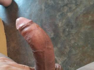 i love cum on my big cock i would love to suck tits lick