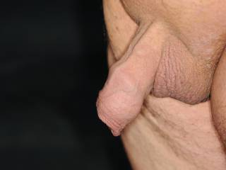 I want to show my dick