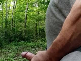 I would love to feel my cock in a sexy wet pussy