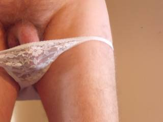 nice-such a tease-GET THEM OFF>>>