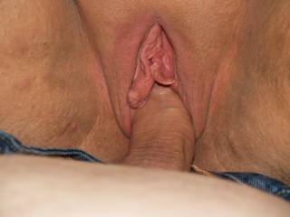 love to lick that pussy while you fuck!!!!!!!!!!!!!!!