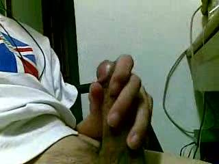 You have a magnificent cock I'd love to play with, lick suck stoke and take your full ejaculation in my mouth.