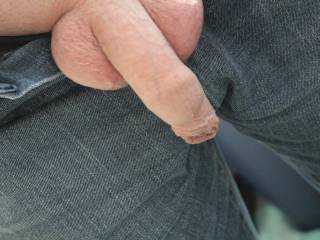 love it boy i love all cocks my man lick to see me suck and jack dick off i lick to see cum