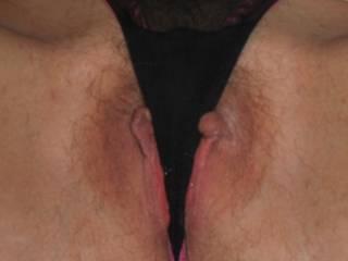 Mmmmm......luv those labia lips.......