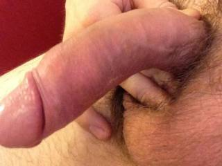 i will take that big cock right down my throat and swallow all the hot gravy of yours....