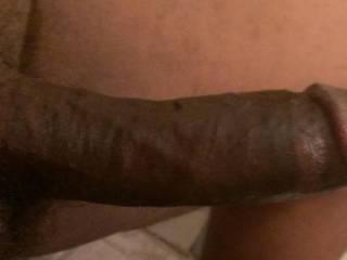 Need a hand...make him cum!!!