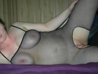 So incredibly sexy!! You make my cock so hard!!