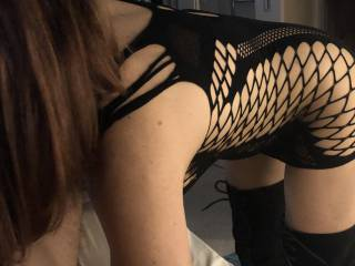Wife sucking ! I'm enjoying her body ! Amazing girl :) lucky boy xx