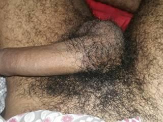 Hair cock