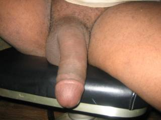 A 'mate', or a 'date', honey?? : )   That cock of yours is AWESOME!  Would love to feel it groing in my mouth : )  Nice.. Fat... 'Lovely!'  : 9