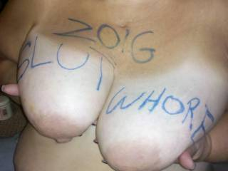 wonderful handfuls   I want to suck those nipples.  yum