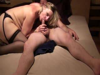 Very tender how she treats your cock and with the hand your balls. Hope you enjoyed and thought not just on making this excellent vid! Compliment.
