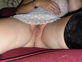 like to have that hot pussy get some of my cum