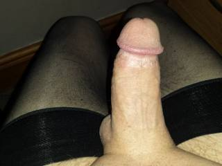 I'd like to watch mark suck your cock after you cum in my pussy.betty
