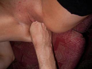 God, I wouls love to do that to you, sweet girl and kiss,lick your wonderful pussy and suck your beautiful labia, citris and much much more.