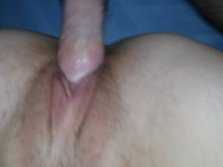 Is that not a good lil pussy?