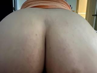 Me fucking my wife Puerto Rican big ass