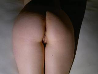 love to BURY my FACE. TONGUE. COCK deeeeeep inside your HOT PUSSY N ASS :)