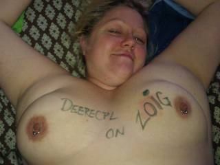 love to cover your sweet face and titties with my load!!!!!!