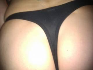 new panty pic
