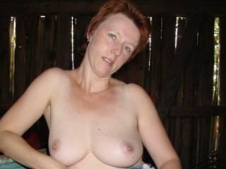 Awesomely Beautiful titties mmm