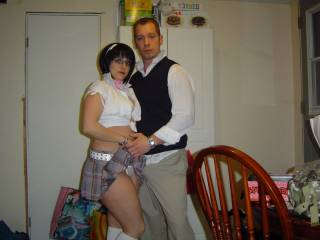 We just love all your photos xxxxx very sexy couple xxxxxxx