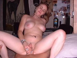 her lil dirty feet smelled so ripe