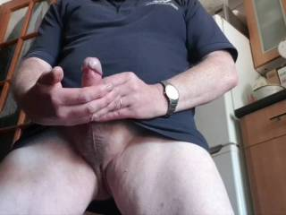 Great compilation of some of my best  massive  cumshots..do you have a favourite??