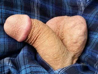 Dick pic