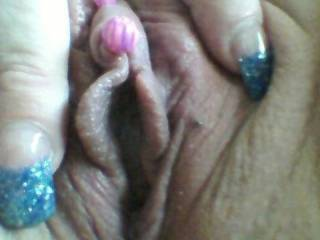 Do you want to fuck this nice tight pussy?
