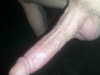 Im so horny