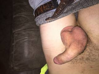 My young cock looking for s sexy mature lady